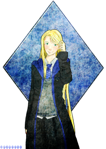 File:RapunzelRavenclaw.png