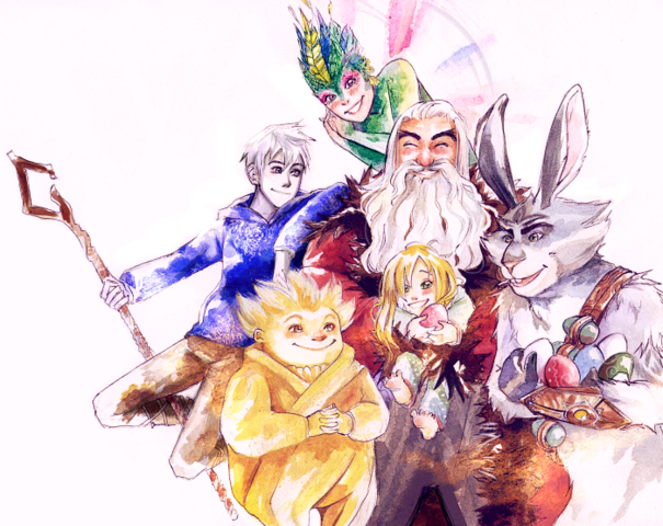 File:Rise of the guardians by vishe-d5mbsvm.png