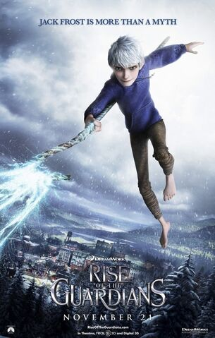 File:Jack Frost ROTG Movie Poster.jpg