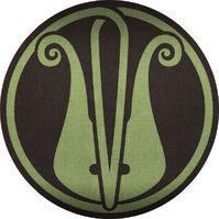 Brave clan macintosh large