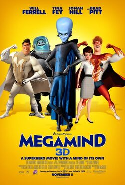 Megamind-gallery0 h 720