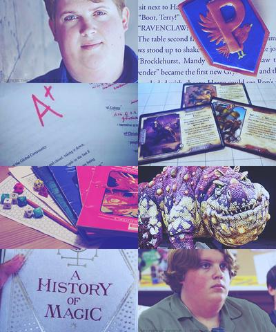 File:HogwartsLiveActionAU11.png