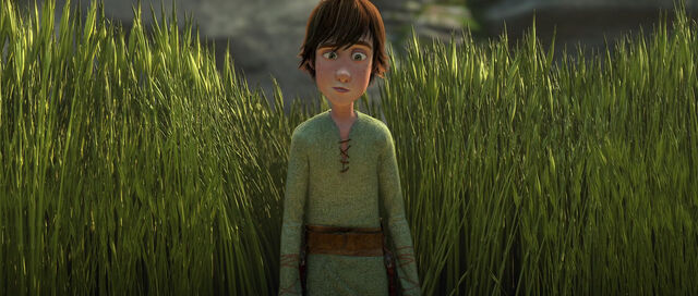 File:Hiccup7.jpg