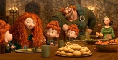 Brave-disney-feast-cooking-channel-scottish-food-recipes