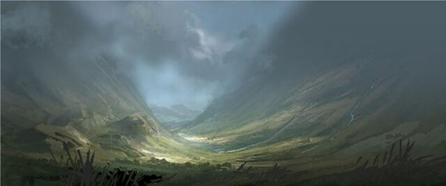 File:Brave Concept Art - Valley.jpg