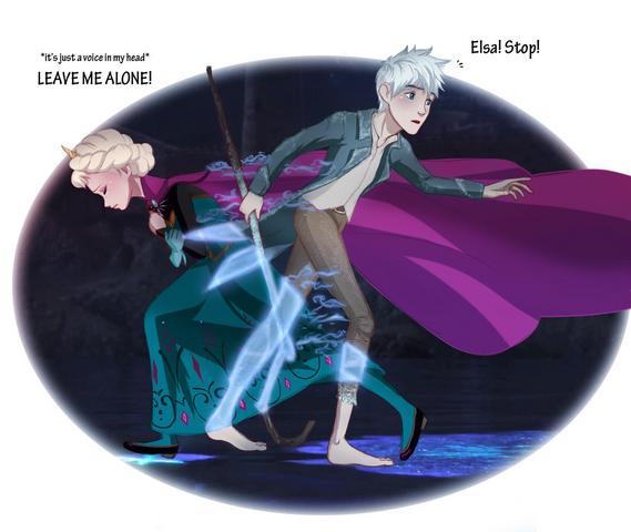 File:Elsa jack.png
