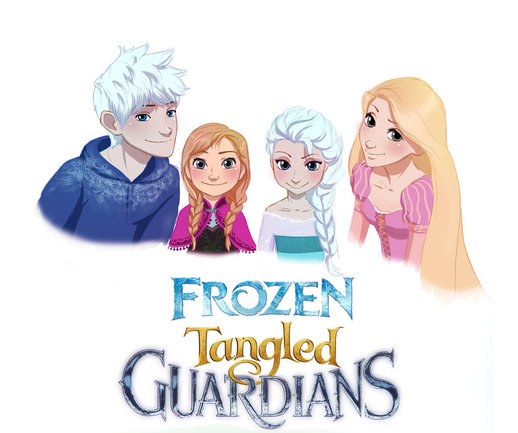 File:Frozen Tangled Guardians.png