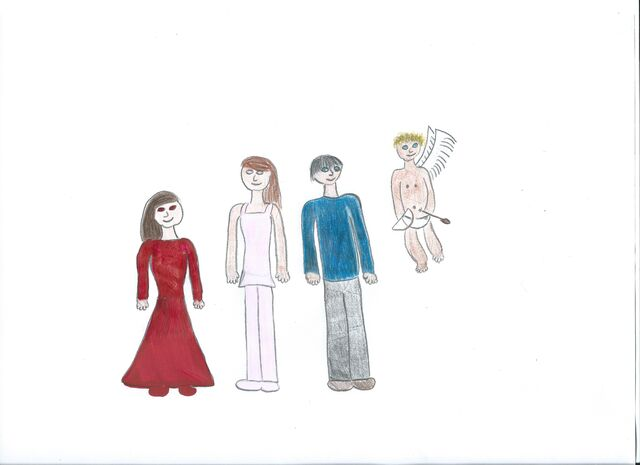 File:Val and family.jpg