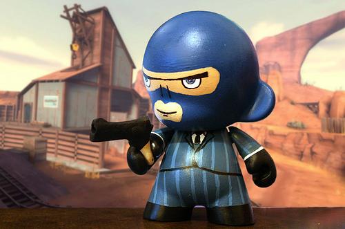 File:Blu Spy Munny.jpg