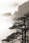 Asia (South Mountian)