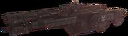 Chraron-class Light Frigate