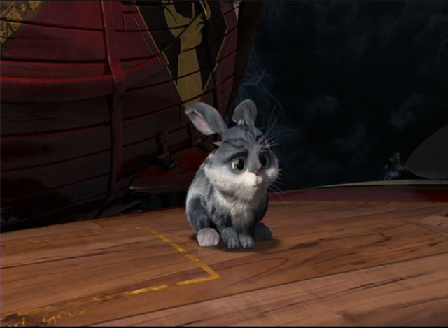 File:Baby bunny.png