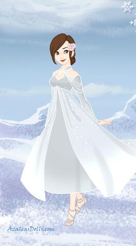 File:Alisa (Azalea version) (Princess form).jpg