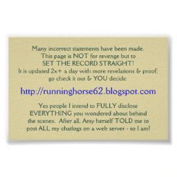 File:Rh blogspot design address.png