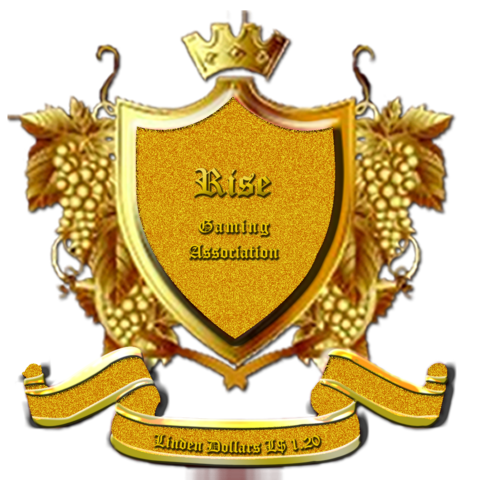 File:GOLD Shield2.png
