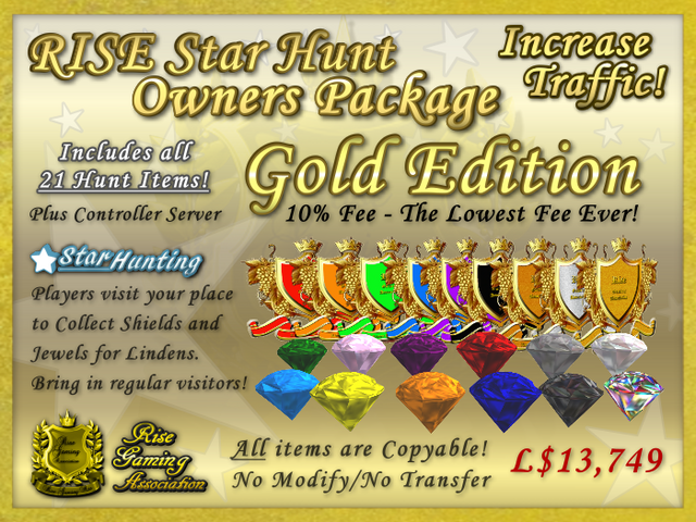 File:Gold Sign03.png