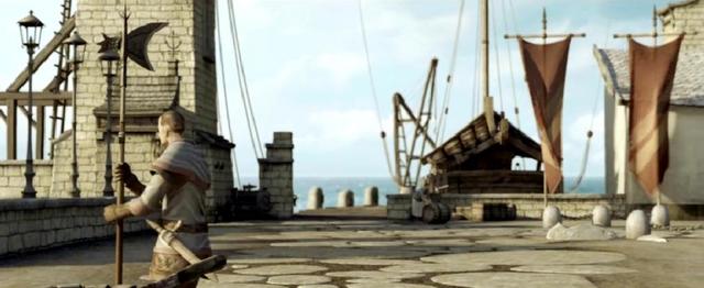 File:Gaurus-docks.png