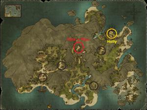 Location Meerschaum Pipe