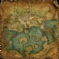 Banditcamp map.png