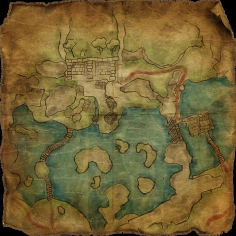 File:Banditcamp map.png