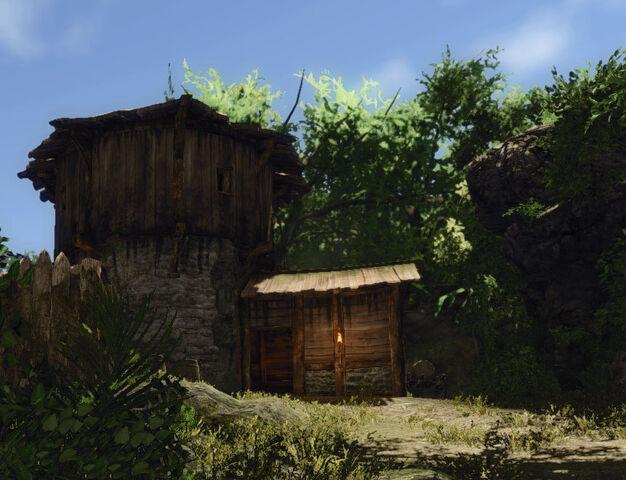 File:Pirates' Tower.jpg