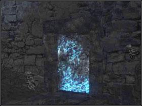File:Blue barrier (Plains temple).jpg