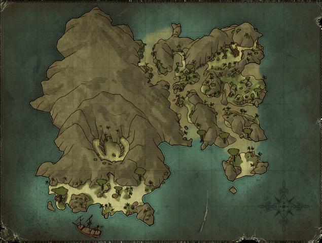 File:R2 Treasure Isle Map.png