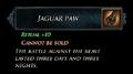LI Jaguar Paw Stats.png