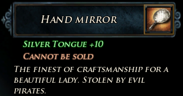 File:Hand Mirror Description.png