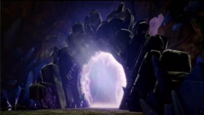 File:Crystal-Portal.png
