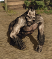 R2 Cr Gorilla.png