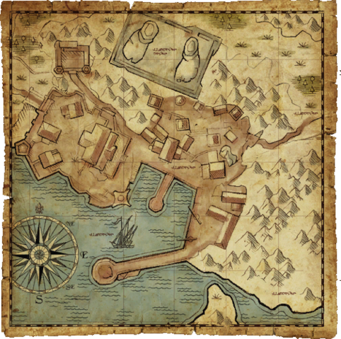 File:Harbourtown map.png
