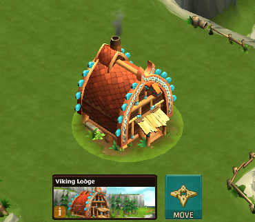 File:Viking Lodge.png