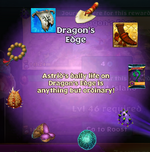 Astrid Dragon's Edge Cropped