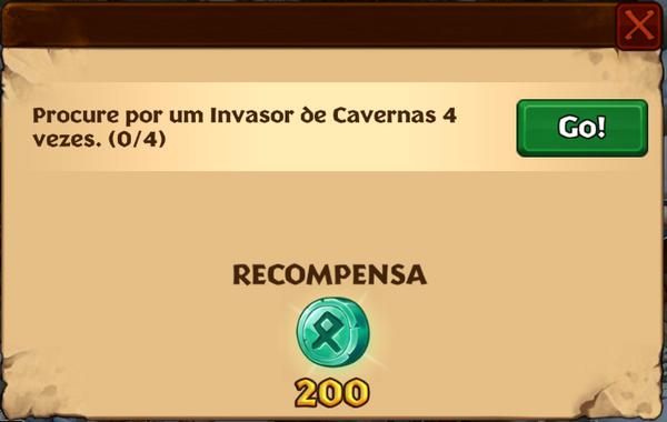(Unknown Title) Quest 2