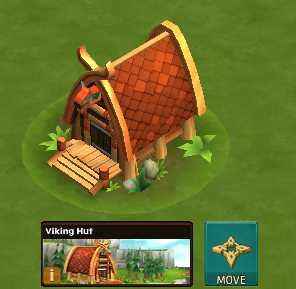 File:Viking Hut.png
