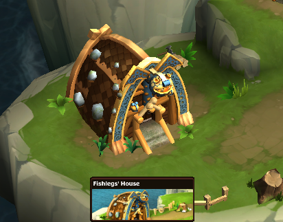 File:Fishlegs' House.png