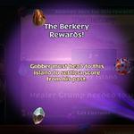 Gobber's The Berkery Cropped