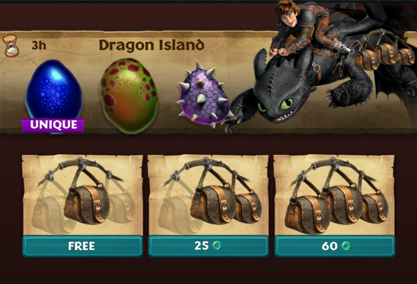 Dragon Island (Thornado)