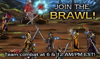 File:Brawl advertisement.jpg