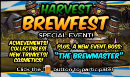 File:Brewfest.png