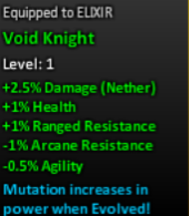 File:Void Knight.png