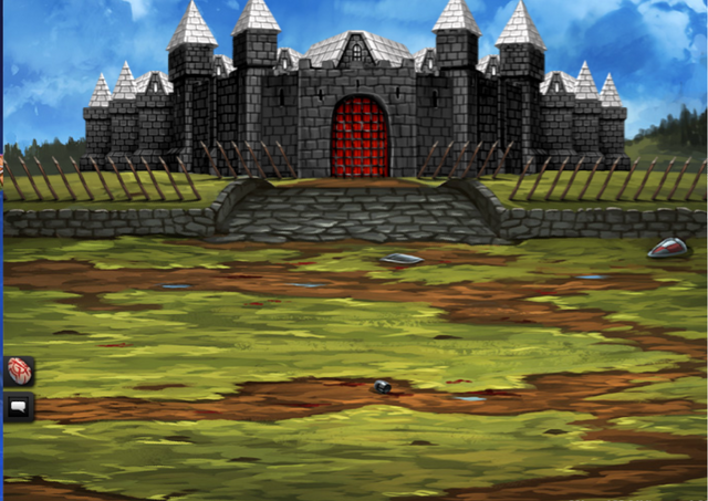 File:Guild castle upgraded.png