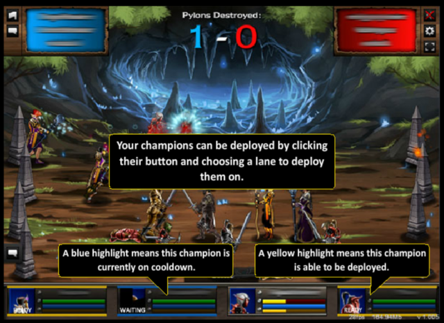 File:Brawl help3.png