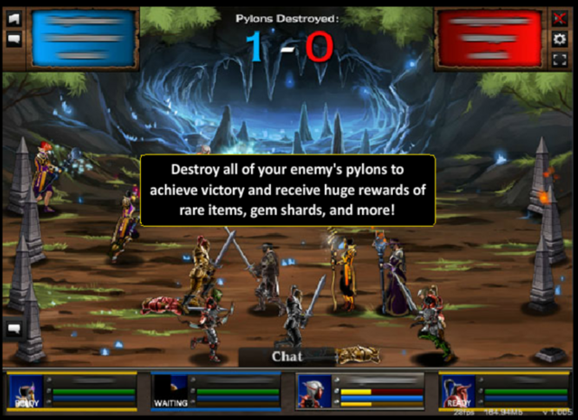 File:Brawl help7.png