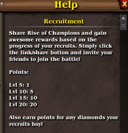 File:Recruitment help menu.png