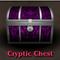 Locked Chests Thumbnail