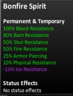 File:Bonfire spirit stats.png