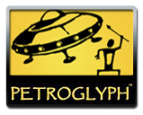 Petroglph