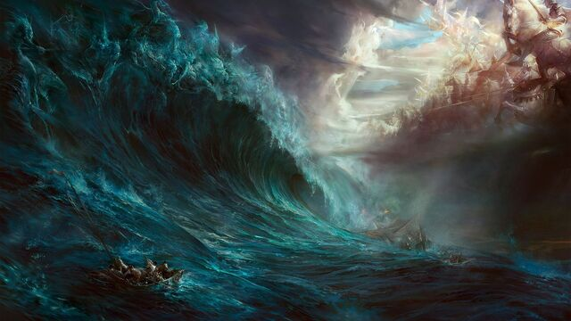 File:Mythology-Wallpaper-1080x1920.jpg